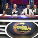 ABC's DANCING WITH THE STARS is Monday's Most Watched Series