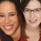 SANCTIONS, SKELETON CREW, 'GEORGIA MCBRIDE' Highlight Northlight Theatre's 2017-18 Season