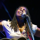 BWW Review: Ruthie Foster Comes to the Abbey Bar