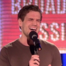 BWW TV Exclusive: WAITRESS Cast Serves It Up at Broadway Sessions!