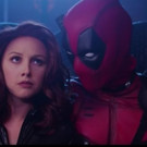 VIDEO: Check Out DEADPOOL/BEAUTY & THE BEAST Musical Mashup