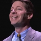 Take Five! Spend Your Afternoon Coffee Break with Broadway-Bound Sean Hayes!
