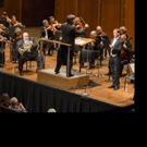 Principal Horn Philip Myers to Solo During New York Philharmonic's All-Mozart Program, 11/4-7