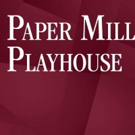 Paper Mill Playhouse Announces 2016 Rising Star Award Nominations!