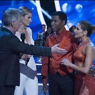 ABC's DANCING WITH THE STARS Results Show Grows in Viewers and Young Adults