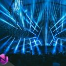 Afrojack, Axwell Ingrosso and Zedd to Headline Nameless Music Festival