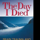Carole Petiet, PhD, Shares THE DAY I DIED