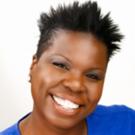 SNL's Leslie Jones to Headline Comedy Works South Next Month