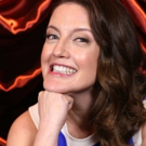 Will DISASTER's Jennifer Simard Bring Her Habit to the Tonys? Fans Launch Social Media Campaign: #PutSimardOn