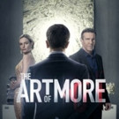 Production Underway for Season 2 of Crackle's Scripted Drama THE ART OF MORE