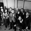 Peruvian Artists Cosa Nuestra & Bareto Nominated for 17th Annual Latin GRAMMY Awards