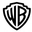 Warner Bros Media Research  & Insights to Expand Operations
