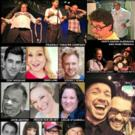 Denver Actors Fund to Welcome Stellar Lineup for MISCAST 2015 This Sept