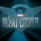 ABC's MARVEL'S AGENT CARTER Season Premiere Moves to 1/19
