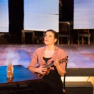 BWW Review: Stellar Ensemble Soars in Wilbury Group's Fantastic STUPID F#%*ING BIRD