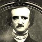 See Edgar Allan Poe's Gotham with Greenwich Village Literary Tour