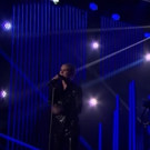 VIDEO: Music Guest Broods Perform 'Free' on LATE LATE SHOW