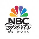 NBC Sports Celebrates Hockey Day In America with NHL Quadruple Header