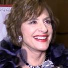 BWW TV: Patti LuPone & Christine Ebersole Celebrate the Beauty of WAR PAINT on Opening Night!