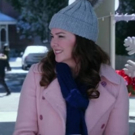 VIDEO: Official GILMORE GIRLS: A YEAR IN THE LIFE Trailer Has Arrived!