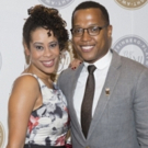 Photo Coverage: Branden Jacobs-Jenkins�&�Dominique Morisseau�Honored with Steinberg Playwright Awards