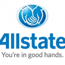 Allstate Teams up with Country Music Star Frankie Ballard on 'Guardians of the Ride' Motorcycle Safety Initiative