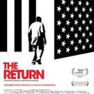Tribeca Winning Documentary THE RETURN to Debut on PBS 5/23