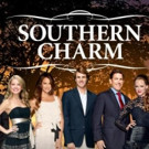Bravo to Premiere Season Four of SOUTHERN CHARM, 4/3