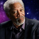 Science Channel to Air Final 4 Episodes of THROUGH THE WORMHOLE WITH MORGAN FREEMAN Beg. 4/25