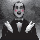 SHADES OF GREY: A MUSICAL TRIBUTE TO JOEL GREY Comes to Long Island, 9/27
