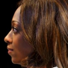 BWW Review: Penelope Skinner's THE RUINS OF CIVILIZATION, a Dystopian Dilemma