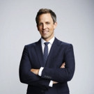 NBC's THE TONIGHT SHOW and LATE NIGHT Easily Outperform Competition in Timeslot