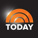 NBC's TODAY is No. 1 in Key A25-54 Demo' Topping GMA