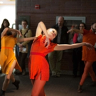 Photo Flash: TDF's Immersive PERFORMETERIA Festival Takes Over NYC