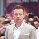 Photo Coverage: Ewan McGregor & More at TIFF: AMERICAN PASTORAL - Red Carpet Premiere