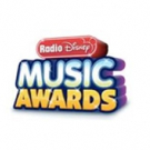 Ariana Grande & DNCE to Perform at 2016 Radio Disney Music Awards