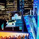 Handa Opera on Sydney Harbour Concludes Latest Season