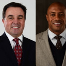 Dakich, Fraschilla & Williams Ink Multi-Year Deals for ESPN's Men's College Basketball Coverage