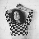 Nina Diaz Premieres 'Rebirth' w/ ELLE + Nat'l Tour