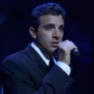 BWW Backstage: JERSEY BOYS