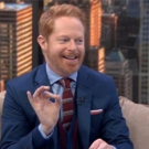 VIDEO: FULLY COMMITTED's Jesse Tyler Ferguson Takes On 'Modern Family' Characters