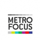 New Details on NYC Bombings & More Set for Tonight's MetroFocus on THIRTEEN