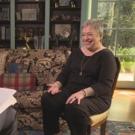 Oscar-Winner Kathy Bates to Talk Battle with Debilitating Disease on CBS SUNDAY MORNING