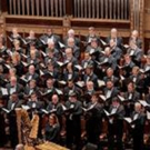 Cleveland Orchestra's Choruses Announce Auditions for 2017-18 Season