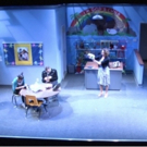 BWW Backstage: Video Preview of HAND TO GOD at Curious Theatre Company