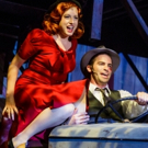 BWW Review: Garden Theatre's Exceptional BONNIE & CLYDE Cast Makes the Most of Mediocre Material
