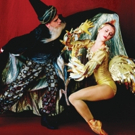 BWW Review: ABT's 'The Golden Cockerel' Is More of a Grandiose Theatrical Production Than a Ballet