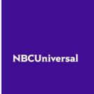 NBCUniversal & Broadway Video Announce Exclusive Original Comedy Offerings to Advertisers