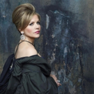 Renee Fleming Reports She's Not Quitting Opera Yet!