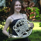 12 Superb Young Musicians Set for Arizona Musicfest's Young Musicians Winter Concert at MIM
